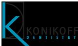 konikoff-logo160x96