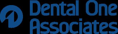 dental-one-associates
